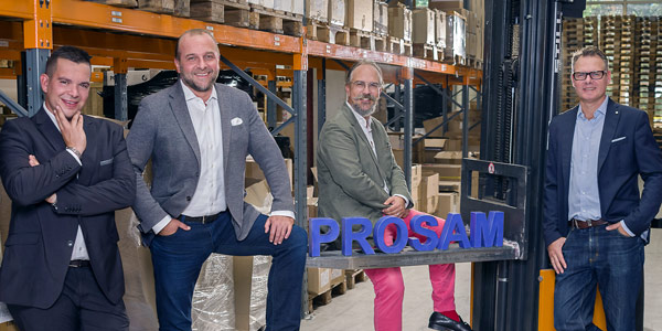 Prosam Services